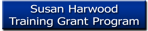 Susan Harwood Training Grant Program
