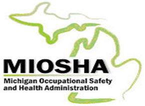 Michigan Occupational Safety and Health Administration