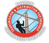 Electrical Transmission & Distribution Partnership