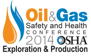 OSHA Oil and Gas Safety and Health Conference