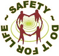 11th Annual Safety Conference, Safety - Do It for Life
