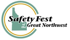 Safety Fest of the Great Northwest