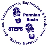 Permian Basin STEPS Network
