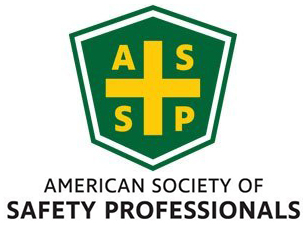 ASSP - American Society of Safety Professionals