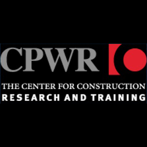 CPWR - The Center for Construction Research and Training