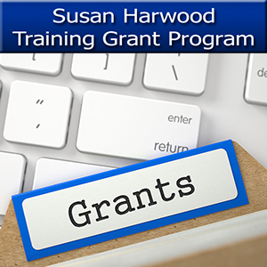 Susan Harwood Training Grant Program - Grants