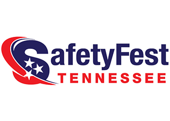 Safety Fest - Tennessee