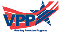 VPP - Voluntary Protection Programs