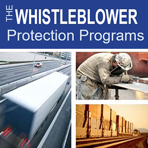 The Whistleblower Protection Programs