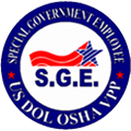 Special Government Employee (SGE) Program Home