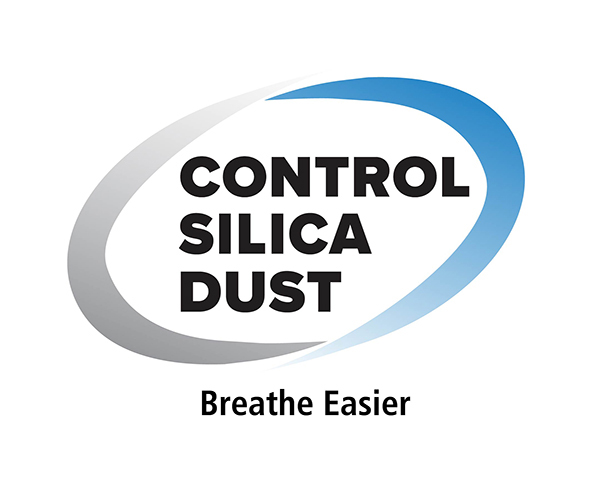 Silica, Crystalline - Overview | Occupational Safety and Health  Administration