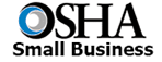 OSHA Small Business Home